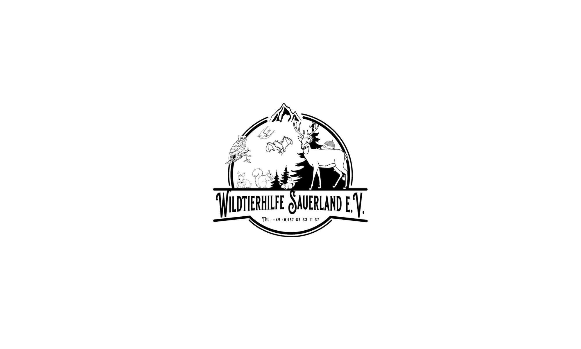 Verein Wildtierhilfe Sauerland